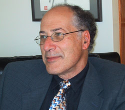 Howard Erman